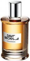 David Beckham Classic Fragrance-عطر ديفيد بيكهام كلاسيك ديفيد أند فكتوريا بيكهام