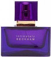 Intimately Beckham Night Fragrance-عطر انتيماتلي بيكهام نايت ديفيد أند فكتوريا بيكهام