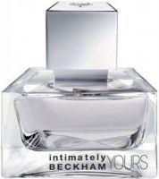 Intimately Yours Men Fragrance-عطر انتيماتلي يورز من ديفيد أند فكتوريا بيكهام