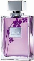 Signature for Her Fragrance-عطر سيجنيتشر فور هير ديفيد أند فكتوريا بيكهام