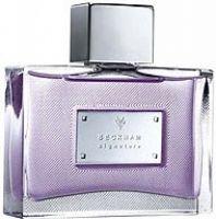 Signature for Him Fragrance-عطر سجنيتشر فور هيم