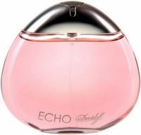 Echo Woman Fragrance-عطر إيكوومان دافيدوف