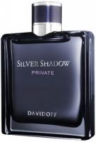 Silver Shadow Private-عطر سيلفر شادوزبرايفيت دافيدوف
