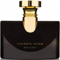 Jasmin Noir Eau de Toilette-عطر جاسمين نوير يو دي تواليت بولغاري