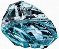 Jennifer Lopez Deseo Forever Fragrance-عطر ديسيو فوريفر جينيفر لوبز