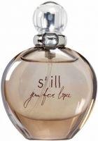 Still Jennifer Lopez Fragrance-عطر ستيل جينيفر لوبز