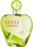 Jette Happy Love-عطر جيت هابي لوف جيت جوب