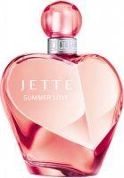 Jette Summer Love-عطر جيت سمر لوف جيت جوب