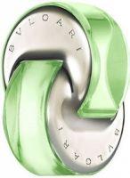 Omnia Green Jade-عطر أُمنية جرين جاد بولغاري