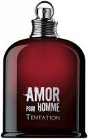cacharel Amor Pour Homme Tentation-عطر كاشريل أمور بور هوم تنتاشين