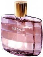 Bali Dream Estée Lauder-عطر بالي دريم استي لودر