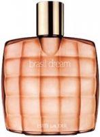Brasil Dream-عطر برازيل دريم استي لودر