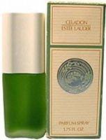 Celadon Estée Lauder-عطر سيلادون استي لودر