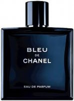 Bleu de  Eau de Parfum-عطر شانيل بلو دي شانيل ايو دي بارفوم