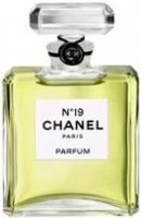 No 19 Parfum-عطر شانيل نمبر 19بارفيوم