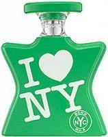I Love New York Earth Day-عطر بوند 9 آي لوف نيويورك ايرث داي