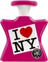 I Love New York for Her-عطر بوند 9 آي لوف نيويورك للنساء