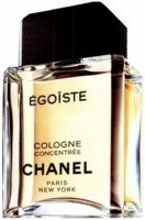 Egoiste Cologne Concentree-عطر شانيل  إجويست كولون كونسينتريه