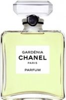 Gardenia-عطر شانيل جاردينيا