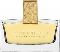 Private Collection Jasmin White Moss-عطر برايفيت كولكشن جاسمين وايت موس استي لودر