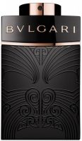 Bvlgari Man in Black All Blacks Edition Fragrance-عطر بلغاري مان ان بلاك اديشن