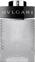 Bvlgari Man Extreme All Black Editions Fragrance-عطر بلغاري مان اكستريم بلاك اديشن
