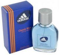 Classic Blue-عطر اديداس كلاسيك بلو