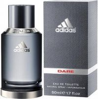 Adidas Dare Fragrance-عطر اديداس دير اديداس