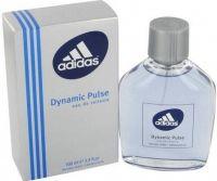 Dynamic Pulse-عطر اديداس ديناميك بَلس