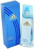 Adidas Fresh Vibes Fragrance-عطر أديداس فرِش فايبز