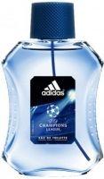 UEFA Champions League Edition-عطر اديداس يو اي اف ايه شامبيونز ليج اديشن