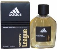 Adidas Victory League Fragrance-عطر اديداس فيكتوري ليج