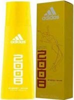 Adidas Energy Game Fragrance-عطر اديداس انرجي جيم
