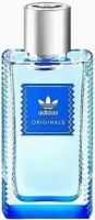 Adidas Originals Fragrance-عطر اديداس اوريجينال اديداس