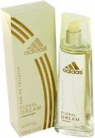 Adidas Floral Dream Fragrance-عطر أديداس فلورال دريم