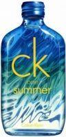 CK One Summer 2015-عطر كالفين كلاين  سي كيه وان سمر 2015