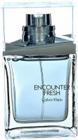 Encounter Fresh-عطر  كالفين كلاين إنكاونتر فريش