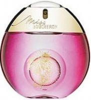 Miss  Jeweler Edition - Miss  Eau de Parfum-عطر مس بوتشيرون جيويلار إيديشن- مس بوتشيرون يو دي بارفوم بوتشيرون