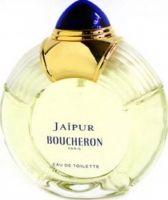 Jaipur-عطر بوشرون جايبور