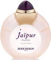 Jaipur Bracelet-عطر جايبور برايسليت بوتشيرون