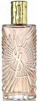 Saharienne Yves Saint Laurent Fragrance-عطر سهارين إيف سان لوران