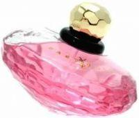 Baby Doll Yves Saint Laurent Fragrance-عطر بيبي دول إيف سان لوران