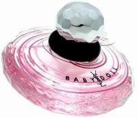 Baby Doll Candy Pink Fragrance-عطر بيبي دول كاندي بينك