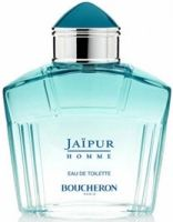 Jaipur Homme Limited Edition-عطر جايبور هوم ليميتد إيديشن بوتشيرون