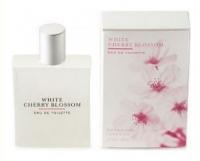 White Cherry Blossom-عطر باث آند بودي وركس وايت شيري بلوسم