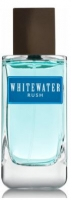 Whitewater Rush-عطر باث آند بودي وركس وايت واتر رش