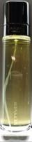 Vetyver-عطر باهوما فيتيفر