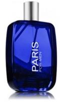 Paris for Men-عطر باث آند بودي وركس باريس فور من