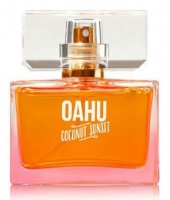 Oahu Coconut Sunset-عطر باث آند بودي وركس اوهو كوكنت سنست