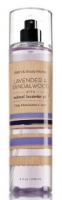 Lavender & Sandalwood-عطر باث آند بودي وركس لافندر & ساندل وود